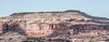 • Location - Canyonlands National Park, Moab