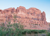 • Location - Potash Road, Moab<br /> • Various scenic views