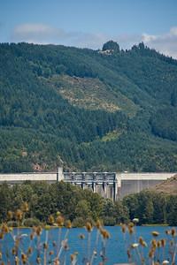 Lowell_Dam_002