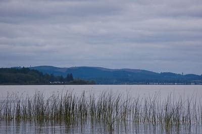 Fern_Ridge_Reservoir_005