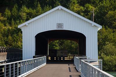 Lowell_Covered_Bridge_011