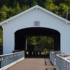 Lowell_Covered_Bridge_011