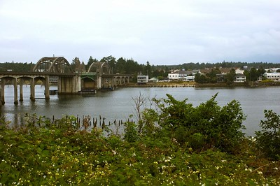 Florence_OR_137