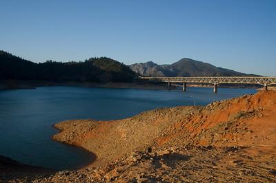 Shasta_Lake_032