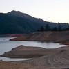 Shasta_Lake_073