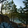 Shasta_Lake_036