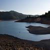 Shasta_Lake_014