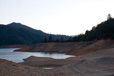 Shasta_Lake_075