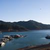 Shasta_Lake_009