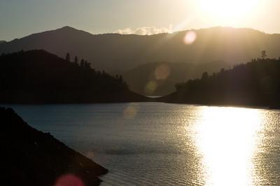 Shasta_Lake_028