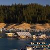Shasta_Lake_013