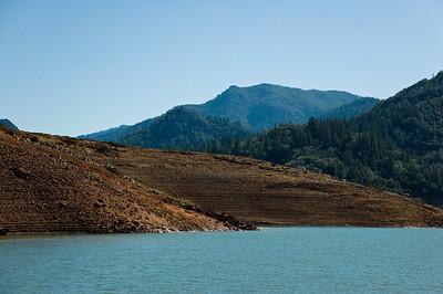 Shasta_Lake_093