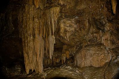 Lake_Shasta_Caverns_019