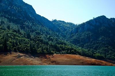 Shasta_Lake_100