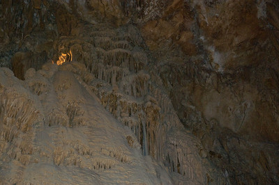 Lake_Shasta_Caverns_069