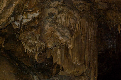 Lake_Shasta_Caverns_012
