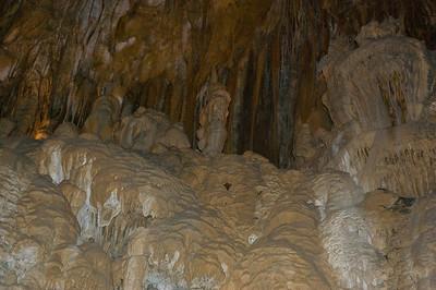Lake_Shasta_Caverns_073