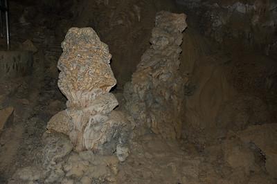 Lake_Shasta_Caverns_084