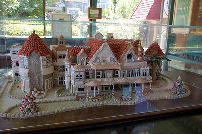 Winchester_Mystery_House_105