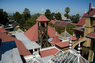 Winchester_Mystery_House_031