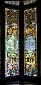 Winchester_Mystery_House_041