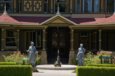 Winchester_Mystery_House_089