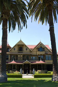 Winchester_Mystery_House_088