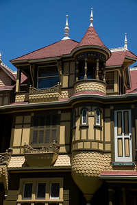 Winchester_Mystery_House_058