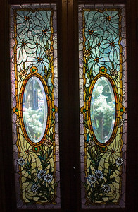 Winchester_Mystery_House_029