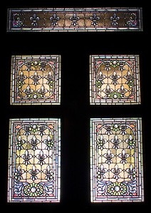 Winchester_Mystery_House_042