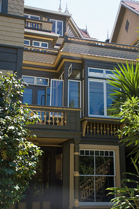 Winchester_Mystery_House_103