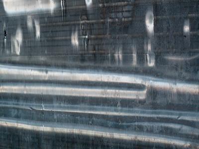 20090112_16-17-38_foss