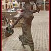 La Mujer Pescadora