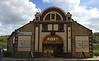 Former cinema in Sowerby Bridge