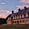 Currituck Club.... Currituck Sound sunset .... Corolla, NC....... Nov 2010