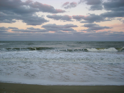 Outer Banks 07