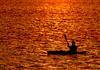 KayakersPamlicoSound-NC-02