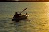 KayakersPamlicoSound-NC-05