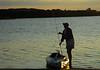 KayakersPamlicoSound-NC-03