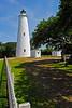 OcracokeLighthouse-OuterBanksNC-sjs-004