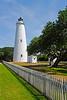 OcracokeLighthouse-OuterBanksNC-sjs-005