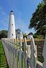 OcracokeLighthouse-OuterBanksNC-sjs-002