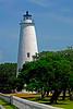 OcracokeLighthouse-OuterBanksNC-sjs-008