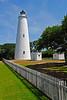 OcracokeLighthouse-OuterBanksNC-sjs-001