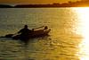 KayakersPamlicoSound-NC-06
