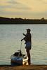 KayakersPamlicoSound-NC-04