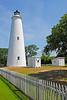 OcracokeLighthouse-OuterBanksNC-sjs-003