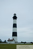 DSC_0068 - Bodie Lighthouse