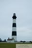DSC_0068 - Bodie Lighthouse