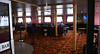 Lounge Bar, MV Isle of Lewis